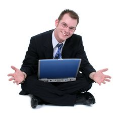 Long Term Loans- Have Useful Cash With Easiest Payback Policy