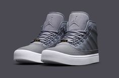cheaper 0b9fb f660b Jordan Brand has a history of producing sneakers made just for off-court  wear with some success and some poorly received drops. However, its purely  lifesty