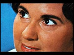Schubert / Elly Ameling, 1969: Die Forelle - Irwin Gage, Piano - Electrola LP