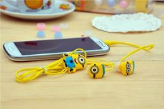 FUN CHARACTER HEADPHONES  Great Gift Idea!  STARTING AT    62% OFF