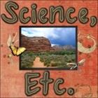 Science Etc: Middle school science is fun again.