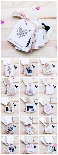 25 Marvelous Photo of Scrapbook Album Ideas Diy . Scrapbook Album Ideas Diy Top Ideas On Designing Diy Photo Album Top Ideas On Designing Diy Diy Christmas Gifts, Valentine Day Gifts, Homemade Valentines Gifts For Him, Noel Gifts, Christmas Ideas, Valentine Ideas, Diy Gifts For Boyfriend, Boyfriend Ideas, Boyfriend Pictures