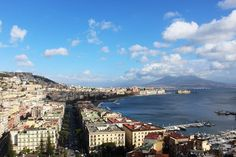 Napoli, il Comune parte civile nel processo Cimminiello