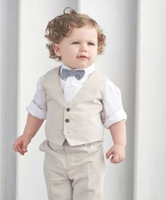 Adorable wedding outfits for babies and toddlers | BabyCentre Blog