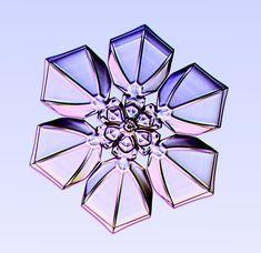 Designer Snowflakes -  IMG_9162-A1a.JPG (1024×992)