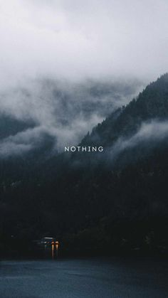Nothing iPhone Wallpaper - iPhone Wallpapers