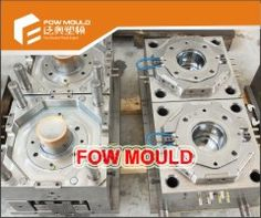 uldChoose the Perfect Plastic Injection Moulder