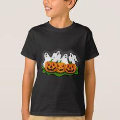 Shop Halloween T-Shirt created by Halloween_design. Dragon Halloween, Halloween Makeup, Shirt Style, Your Style, Shirt Designs, Mens Tops, T Shirt, Women, Fashion