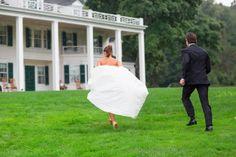 #31 #Farmington #Connecticut #Wedding #Bride #Groom