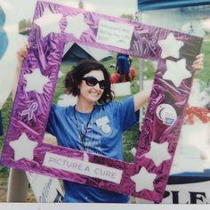 Today we walk to fight cancer  #relayforlife#cancersucks . . . #mustardsplatterdesign #graphicdesign #designer #marketing #socialmedia #creative #artist #professional #digitaldesign #printdesign #typography #smallbusiness #ladyboss #pleasanthill #walnutcreek #lafayette #danville #martinez #concord #mountdiablo #alameda #sanfrancisco #bayarea #norcal #california