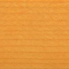 Fichte hell 325 - Lasur auf Holzart Fichte