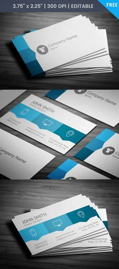 Free Cafe Express Business Card | Pinterest | Business cards ...