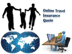 If you are planning for a cheap travel insurance policy, then first of all get an online travel insurance quote from the website of the assurance provider company. This will help you to choose a great cover policy in affordable price.