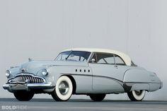 1949 Buick Riviera Hardtop Roadmaster) Buick Riviera, Vintage Cars, Antique Cars, Retro Cars, Vintage Auto, Vintage Ideas, Vintage Photos, Buick Cars, Buick Roadmaster