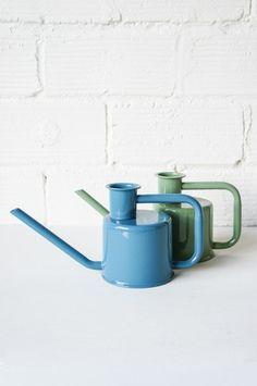 Kontextur Watering Can