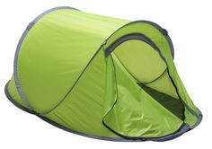 Pop-Up tente 753018900000 0 Camping, Bicycle Garage, Outdoor Gear, Pop Up Tent, Outdoor Camping, Campsite, Campers, Tent Camping, Rv Camping