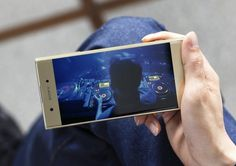 Xperia XA1 Plus: Sonys slightly better mid-ranger  Besides the Xperia XZ1 and XZ1 Compact flagship smartphones Sony has also announced the Xperia XA1 Plus. This is the middle-child that sits right between its current 5 Xperia XA1 and 6 Xperia XA1 Ultra.  Hitting the sweet spot is a 5.5 Full HD display that hides its side bezels with its edge-to-edge design. Under the hood it is powered by the same mid-range MediaTek Helio P20 processor thats mated to either 3GB or 4GB of RAM. Storage comes…