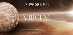Textos, Frases, Pensamentos e Signos do Zodíaco.