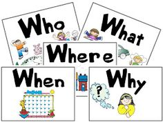 What the Teacher Wants!: The Common Core and YOU!