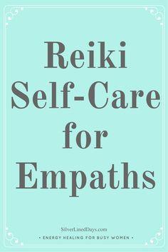reiki, reiki healing, reiki tips, reiki energy, reiki master, lightworker, empath, reiki practitioner, energy healer, spiritual awakening, spirituality, reiki attunement, intuition, chakras