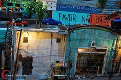 Miniaturas Museu de Arte do Rio - Rio de Janeiro - RJ - Brasil