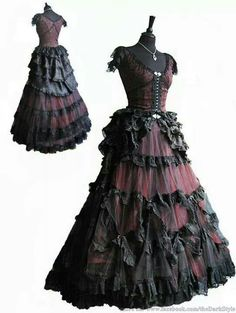 Victorian gothic..Ripper Street comes to mind.