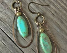 Our Picks for You on Etsy   A way to use pendants