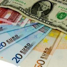 Προσευχή Αγίου Κυπριανού - Διαλύουσα τα Μάγια - ΕΚΚΛΗΣΙΑ ONLINE Euro, Personalized Items