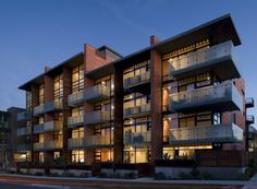 Modern Condominium, 04 Lofts_03
