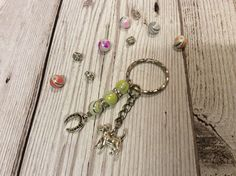 https://www.etsy.com/uk/listing/592759453/bead-dog-and-horse-shoe-charm-keyring?ref=shop_home_active_1