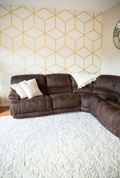 78 best modern home style images in 2019 mohawk home modern area rh pinterest com