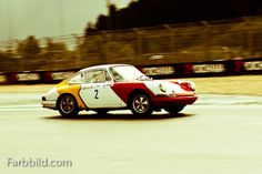 Porsche 911 Bj 1965 Porsche Cars, Grand Prix, Marathon, Antique Cars, Marathons