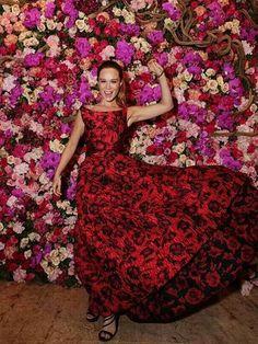 Qual look arrasou mais no casamento de Marina Ruy Barbosa? - 07/10/2017 - UOL Estilo de vida