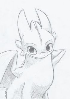 Im gonna start drawing toothless and stitch togeth. Im gonna start drawing toothless and stitch together: Cute Disney Drawings, Cool Art Drawings, Pencil Art Drawings, Art Drawings Sketches, Drawing Ideas, Easy Dragon Drawings, Drawing Disney, Drawing Tips, Cute Dragon Drawing