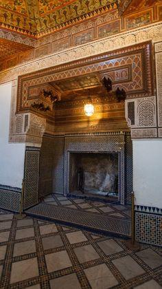 Home Decor, Morocco, Decoration Home, Room Decor, Home Interior Design, Home Decoration, Interior Design
