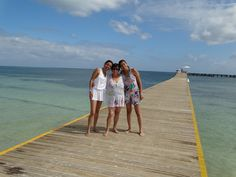 D&D Mundo Afora - Blog de viagem e turismo | Travel blog: México - álbum de fotos da viagem à Cancun