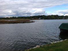 Sylvan - Otter Lake