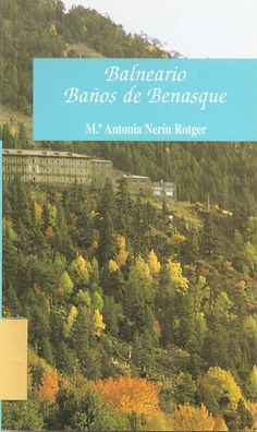 Verbena, Relax, June, Day Spas, Proposal, Oak Tree, Walks, Book