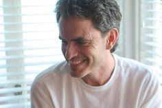 The University of Central Oklahoma's Literature in Performance (L.I.P.) and the Department of English will host an evening with screenwriter, author and Oklahoma native Craig Machen from 7-9 p.m., Oct. 7 at the Pegasus Theater in Central's Liberal Arts Building. The event is free and open to the public.