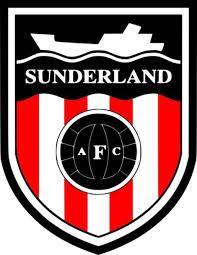 Sunderland, 1973