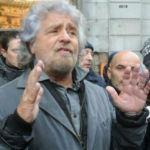 ITALIA: Genova in tilt per lo sciopero dei trasporti. Grillo si unisce: Stanno svendendo tutto