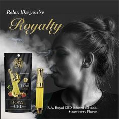 15 Best R A  Royal CBD images in 2019