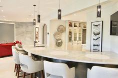 Beautiful Interior Design, Beautiful Interiors, Dining Table, Design Ideas, Furniture, Home Decor, Decoration Home, Room Decor, Dinner Table