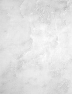 white soft marble texture - My next projects - #Marble #projects #soft #TEXTURE #white #marbletexture white soft marble texture - My next projects - #Marble #projects #soft #TEXTURE #white