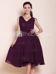 love this dress not only is it super cute and modest but its already in my color also i think it would be good for busty ladies...