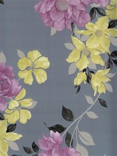 Check out this wallpaper Pattern Number: 50-218 from @Janet Russell-Snider Blinds and Wallpaper � decorate those walls!