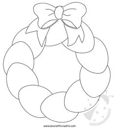 Easter Templates, Easter Printables, Templates Printable Free, Bunny Crafts, Easter Crafts For Kids, Easter Holidays, Kids Christmas, Flower Coloring Pages, Easter Activities