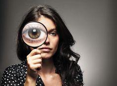 Visura camerale on line e strategie efficaci di business. Focus sul ruolo sempre più importante della visura camerale on line. iCribis e dati da visure