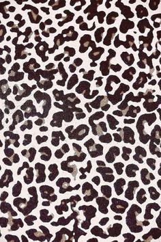 """""""Soft leopard"""" » NellyRodiLab"""