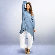 Take a look at the The Linen & Chambray Shop event on #zulily today!